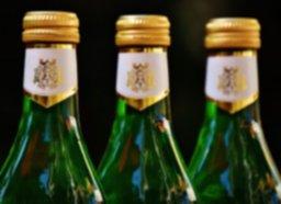 Botellas 5.jpg